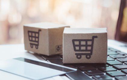 avantages d'un crédit à la consommation