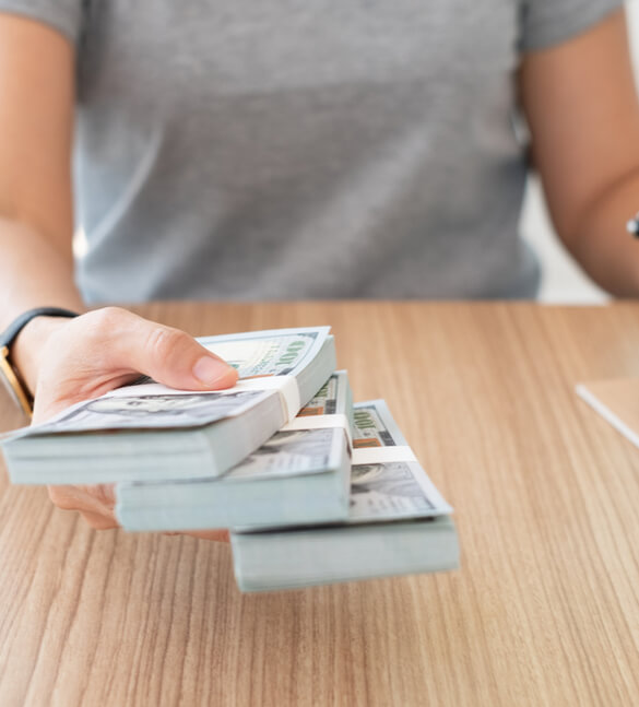 particularités d'un crédit à la consommation